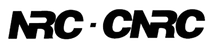 Logo du CNRC