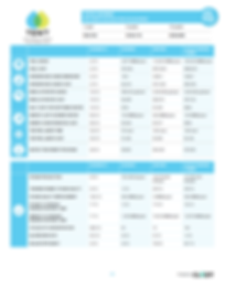 CLOZIT_Summary Table_copyright2019.png