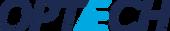Logo Optech