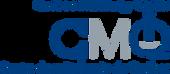 Logo Centre de metallurgie du Québec