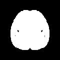 noun_Brain_1528257.png