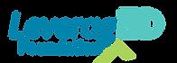 LeveragED Logo.png