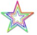neon-png-miscellaneous-neon-stars-1858-1