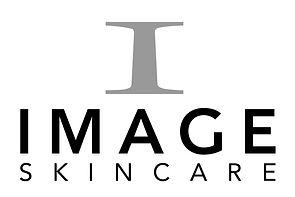 Image_Logo-NEW-20131.jpg