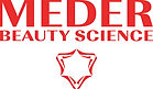 meder-logo-1.jpg