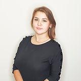 Любовь Бойкова.jpg