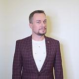 Денис Васин.jpg