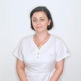 Анна Тертова.jpg