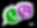 Иконка мессенджеров.png