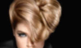 Окрашивание волос, стрижка, укладка, макияж, татуаж, перманентный макияж.