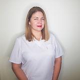 Наталья Дудо-2.jpg