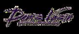 DV лого тёмное с тенью.png