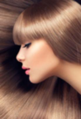 Эстетическая, аппаратная, инъекционная косметология, маникюр, педикюр, наращивание и коррекция ногтей, массаж.