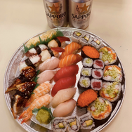 special_with_2_sapporo_beers.png