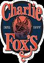 Charlie_Foxs_Logo.png