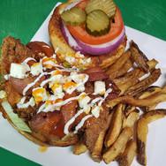 Spichy_Chicken_Sandwich.jpg