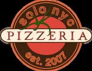 logosolopizza.png