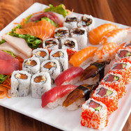 SushiPlatter.jpg