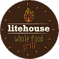 litehouse_fb_logo-removebg-preview.png
