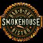 smokehouse_bistro_alt.png