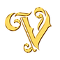Versus_No_Background_Logo.png