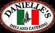 danielles_logo.png
