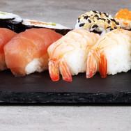 sushi photo.jpg