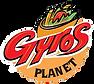Gyros_Planet_Logo.png