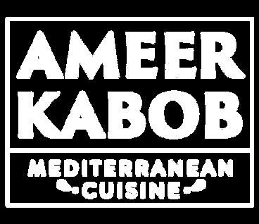 ameer_kabob_white.png