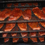 Ribs-being-smoked-1-landscape.jpg