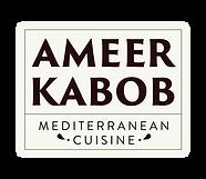 ameer_kabob_color.png