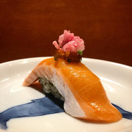 Sushi 1.jpeg