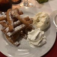 dessers.jpeg