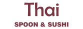 thaispoonsushi_logo.png