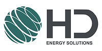hd-energy-logo-header-home.jpg