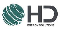 hd-energy-logo-header-home.jpg