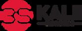 logo-e1573666928156.png
