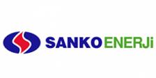 sanko-e1573666680156.png