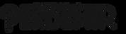 pekdemir-logo-e1573665658833.png