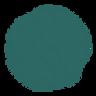 hd-energy-solutions-logo-single-e1573752
