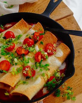 Enchiladas met surimi-3.jpg