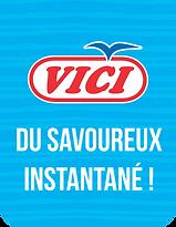 FR Vici tasty instantly.png