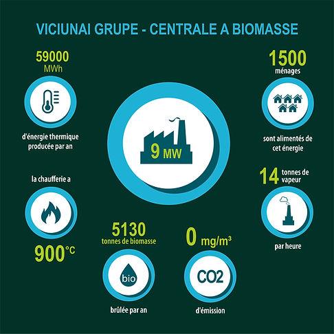 infografikas FR (002).JPG