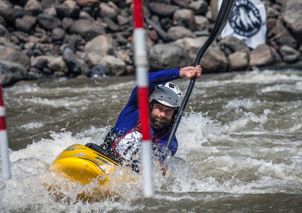 Czech Kayaker.jpeg