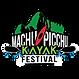 Logo-Mapi-Kayak-Fest-Color-SinFondo.png