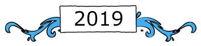 2019-image.jpg