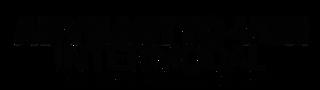 ADV Intermodal Logo.png