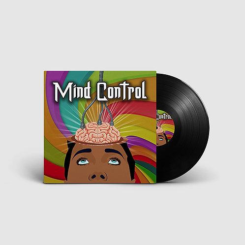 Mind Control MP3