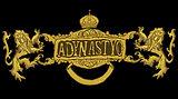 AdynastyO shoe Logo.jpg