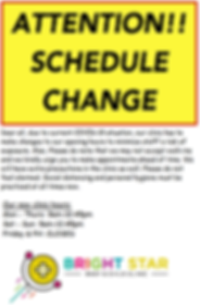new covid schedule wix.png